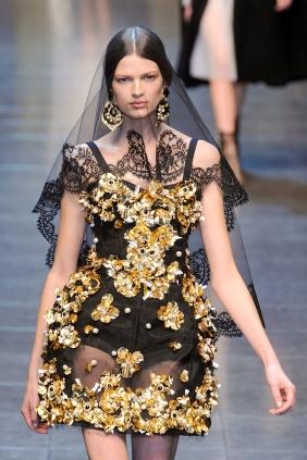fall-winter-2012-2013-fashion-trends-victorian